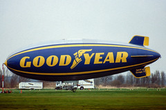 Spirit of Europe Goodyear Blimp (Martyn Cartledge / www.aspphotography.net) Tags: aerodrome aeroplane air aircraft airline airliner airplane airport aspphotography aviation cartledge civilairline civilairliner flight fly flying flywinglets goodyearblimp jet martyn n12zp plane runway spiritofeurope transport wwwaspphotographynet wwwflywingletscom uk asp photography