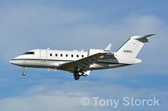 N1983 (bwi2muc) Tags: bwi airport airplane aircraft plane flying aviation spotting spotter bombardier canadair challenger n1983 n635xj challenger605 bwiairport bwimarshall baltimorewashingtoninternationalairport