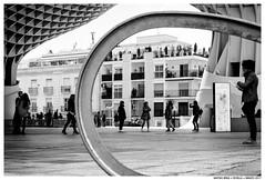 ,, (Matías Brëa) Tags: street calle streetphotography blancoynegro blackandwhite bnw personas people gene mono monocromo monochrome