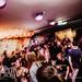Duygu_Bayramoglu_Media_Business_Shooting_Club_Photography_Eventfotografie_DiscoFotograf_Clubfotograf_Partypics_München-76