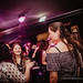 Duygu_Bayramoglu_Media_Business_Shooting_Club_Photography_Eventfotografie_DiscoFotograf_Clubfotograf_Partypics_München-72