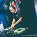 Duygu_Bayramoglu_Media_Business_Shooting_Club_Photography_Eventfotografie_DiscoFotograf_Clubfotograf_Partypics_München-60
