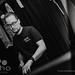Duygu_Bayramoglu_Media_Business_Shooting_Club_Photography_Eventfotografie_DiscoFotograf_Clubfotograf_Partypics_München-57