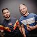 Duygu_Bayramoglu_Media_Business_Shooting_Club_Photography_Eventfotografie_DiscoFotograf_Clubfotograf_Partypics_München-56