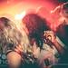 Duygu_Bayramoglu_Media_Business_Shooting_Club_Photography_Eventfotografie_DiscoFotograf_Clubfotograf_Partypics_München-29