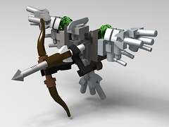 Lego Biomech Animals Eagle (thebrickccentric) Tags: lego biomech animal animals biomechanical sci fi scifi science fiction fantasy castle medeival medieval soldier moc npu wip ideas idea creature monster bull eagle frog tortoise turtle hawk bear toad amphibian bird reptile mammal latin rpg roleplaying game board weapon army sword spear ax axe bow arrow quiver sheath metal armor suit mech mecha hardsuit robot android cyborg space star battle war wars fight duel arm gun helmet shield roman formation