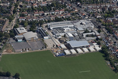 Shoeburyness High School aerial image (John D Fielding) Tags: shoeburyness school highschool essex uk above aerial nikon d810 hires highresolution hirez highdefinition hidef britainfromtheair britainfromabove skyview aerialimage aerialphotography aerialimagesuk aerialview drone viewfromplane aerialengland britain johnfieldingaerialimages fullformat johnfieldingaerialimage johnfielding fromtheair fromthesky flyingover fullframe