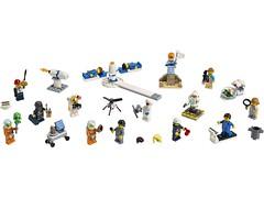 lego-60230-02