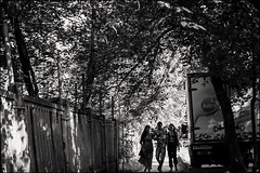 3_DSC7062 (dmitryzhkov) Tags: street moscow russia life human monochrome reportage social public urban city photojournalism streetphotography documentary people bw dmitryryzhkov blackandwhite everyday candid stranger