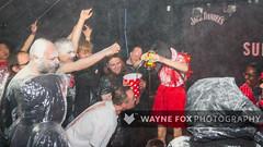 14th Generation Toilet Hanako-san (Wayne Fox Photography) Tags: 1 1200m 14th 14thgenerationtoilethanakosan 2019 23 23april2019 4493704 52 14hanakosan kushikatsurecords kushikatsuuk sunflowerlounge waynejohnfox waynefoxphotography april birmingham brum fox generation hanakosan john kingdom kushikatsu live livemusic lounge midlands music nightlife photography records sunflower the thesunflowerlounge toilet tuesday uk united wayne waynefox west westmidlands birminghamuk fullgallery gig httpwwwflickrcomwaynejohnfox httpwwwwaynefoxphotographycom httpstwittercom14hanakosan httpstwittercomsunflowerlounge httpstwittercomkushikatsuuk httpstwittercomwaynejohnfox httpswwwfacebookcomkushikatsurecords httpswwwinstagramcomkushikatsurecords infowaynefoxphotographycom lastfm:event=4493704 life night waynejohnfoxhotmailcom