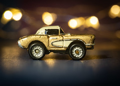 Day 114 (christopher_wood) Tags: 365project car toy