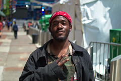 (Jhmpics) Tags: nikond3200 35mm18 afs35mmf18g nashville tennessee tourist downtown people portrait noon spring summer broadway