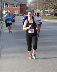 2019 ENDURrace 8k (runwaterloo) Tags: julieschmidt 762 endurrace 2019endurrace 2019endurrace8km runwaterloo