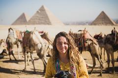 Egypt-37