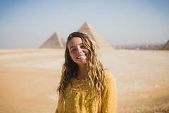 Egypt-43