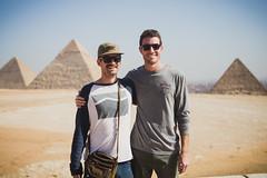 Egypt-45