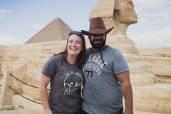 Egypt-60