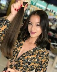 cutt (morikarak) Tags: long short longhair shorthair blonde brunette curls wavyhair hairstyle makeover rapunzel shave headshave bald haircut hairs ponytail braid thickhair