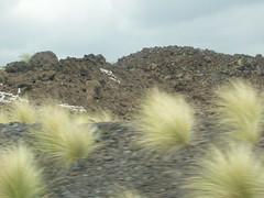 Old A'a Lava Flow (Kelson) Tags: hawaii lavarock hills northkona