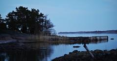 6Q3A3561 (www.ilkkajukarainen.fi) Tags: åland ahvenanmaa suomi finland finlande eu europa scandinavia lemlannd sea meri ranta visit travel travelling happy life threes puut lifeline kallio laituri rocks kivet