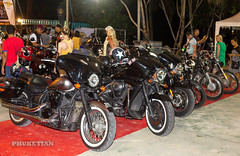 Bikes of Phuket Bike Week 2019, Patong beach, Thailand (Phuketian.S) Tags: biker girl bike show phuketbikeweek sexy model phuket beautiful motorcycle девушка байк шоу пхукет мотоцикл патонг patong phuketian beauty модель songkran night scene bangla бангла harleydavidson harley honda motorbike tuning retro bikeshow