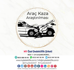 arackazaarastirilmasi (info@mydedektiflik.com.tr) Tags: badge banner blog blogger border brand circle decor decoration decorative design element emblem feminine frame geometric girly gold golden graphic illustrated illustration isolated label logo luxury marble marblebackground ornament ornamental round seal shape stamp sticker style template theme themed white whitemarble yellow