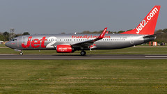 IMG_4211-Edit-Edit (airplanes_uk) Tags: 22042019 737 737800 aviation boeing gjzhw jet2 man manchesterairport planes