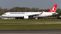 IMG_4212-Edit-Edit (airplanes_uk) Tags: 22042019 a321 airbus aviation man manchesterairport neo planes tclse thy turkishairlines