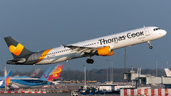 IMG_2886-Edit-Edit (airplanes_uk) Tags: 06042019 a321 airbus aviation gtcda man manchesterairport planes tcx thomascookairlines