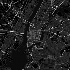 [Dark Maps] [U.S.A.] Black downtown map of New York City, New York (Hebstreits) Tags: american area atlas background black concept design detail geography graphic hebstreit high highresolution highquality highres highways image interstate large major map minor much newyork newyorkcity nyc paths pattern pdflicense rail region roads sign states streets symbol template texture tourist track travel trip united urban usa vacation vector very waves