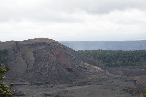a0557_Kilauea_Iki_Left_aDSC_0557