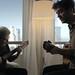 Para más información: www.casamerica.es/cine/charco-canciones-del-rio-de-la-plata