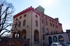 Torino2019-1118 (Tangoferien) Tags: torino 2019 daniel ferro