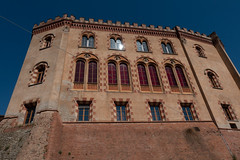 Torino2019-1060 (Tangoferien) Tags: torino 2019 daniel ferro