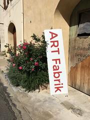 Artfabrik