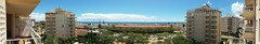 PLAYA DE LA ANTILLA (LEPE) (DAGM4) Tags: españa europa europe espagne espanha espagna espana espanya espainia spain spanien 2019 laantilla costadehuelva playasdehuelva playa playasdelepe andalucía