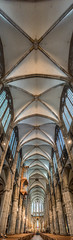 Cologne Cathedral (stephanrudolph) Tags: d750 nikon handheld köln cologne germany deutschland europe europa 2470mm 2470mmf28g 2470mmf28 church landmark gothic inside