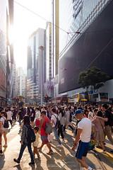 _DSC5123_LR_LOGO (Ray 'Wolverine' Li) Tags: hongkong hongkonglife asia asian busy citylife urban