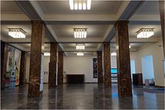 Humboldt Universität Berlin (Thomas W. Berlin) Tags: ©thowe62 2019 alexandervonhumboldt berlin berlinmitte hu humbolduniversitätberlin humboldt kb mitte sony sonya7 vollformat