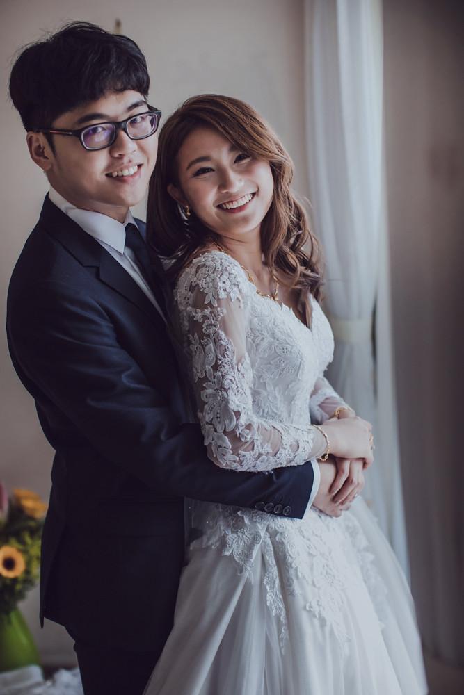 婚禮紀錄,宴客地點,士林 花卉村餐廳,婚攝