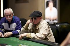 WPTDS Pittsburgh (World Poker Tour) Tags: 17 deepstacks enriquemalfavon hotel poker season season17 tour world worldpokertour wpt wptdeepstacks thundervalley thunder valley sacramento rivers riverscasino pa pittsburgh pennsylvania unitedstates
