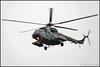 Mil Mi-171Sh (Pavel Vanka) Tags: mil mi171sh mi17 mi8 mi171 hip czechairforce ciaf czechinternationalairfest lktb brnoturany brno czech czechrepublic airplane plane aircraft airshow spotting spot spotter helicopter fly