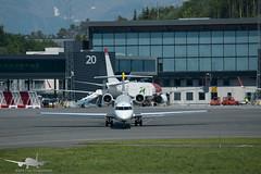 Iberia Regional (Op. by Air Nostrum) - EC-MSL - CRJ-1000 (Aviation & Maritime) Tags: ecmsl iberia iberiaregional airnostrum crj crj1000 canadairregionaljet bombardier bgo enbr bergenairportflesland bergenlufthavnflesland bergen flesland norway