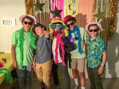 RL20190412-014.jpg (Menlo Photo Bank) Tags: favorite hat spring formalgroupphoto photobyrickylambert middleschool students sunglasses athleticcenter dance smallgroup event people 2019 boys menloschool atherton ca usa