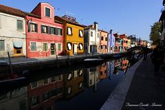 Burano - (venezia) (francescociccotti1) Tags: