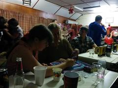 IMG_20151227_203939 (duddoncanoeclub) Tags: carol ceilidh 60th party
