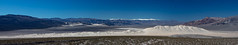 20190318 Death Valley-0281.jpg (Mark Harshbarger Photography) Tags: california deathvalleynationalpark sand desert nationalpark dunes sanddune panorama eurekadunes places deathvalley