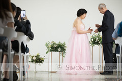217-SIMONTHEPHOTO-THE-AISLE-190412 (simon.the.photo) Tags: weddingday