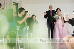 200-SIMONTHEPHOTO-THE-AISLE-190412 (simon.the.photo) Tags: weddingday