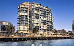804/127 Beach Street, Port Melbourne VIC